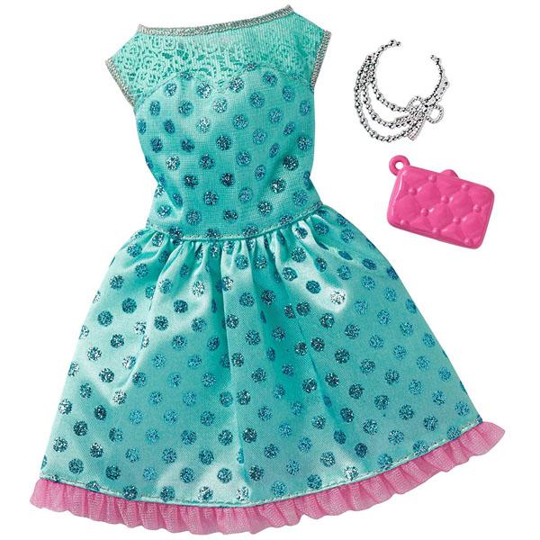 【バービー】FCT33 バービーファッションドレス