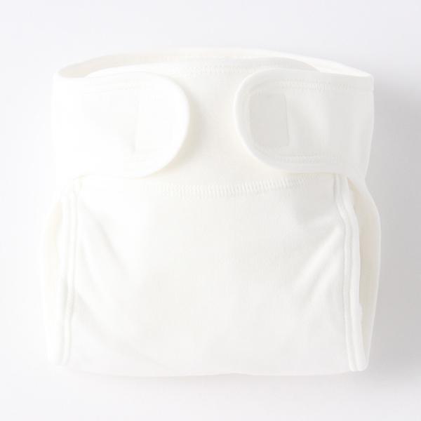 綿オムツカバー