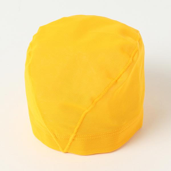メッシュ水泳帽子(男の子)