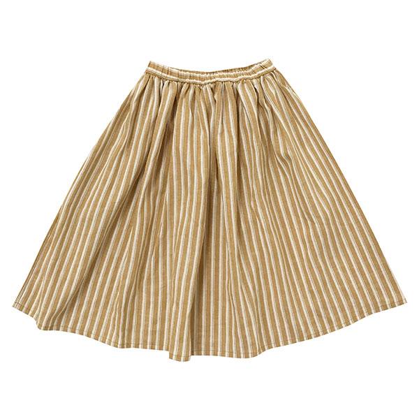 【Rylee and Cru】Maxi Skirt(女の子)