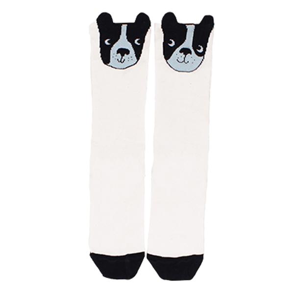 【tinycottons】moujik high socks