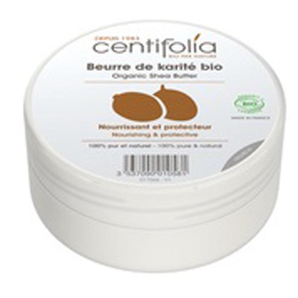 【Centifolia】カリテビオ
