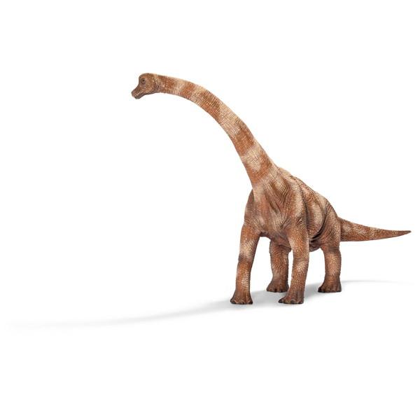 <イオンのキッズ通販> キャラクターのブラキオサウルス