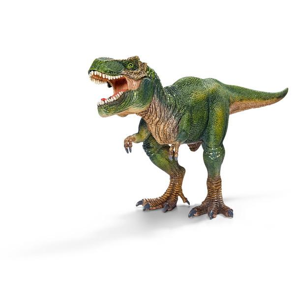 <イオンのキッズ通販> キャラクターのティラノサウルス・レックス