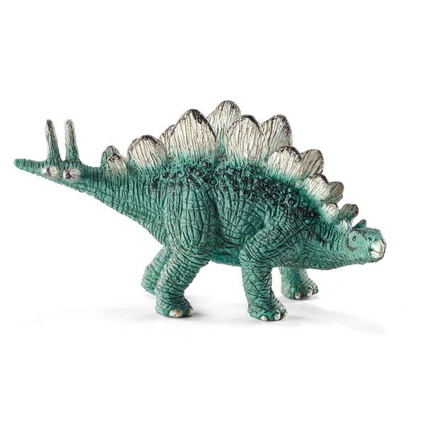 <イオンのキッズ通販> キャラクターのステゴサウルス(ミニ)
