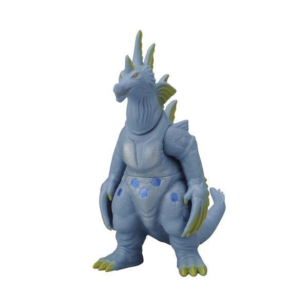 スパークドールズ ウルトラ怪獣500 38 ゾアムルチ
