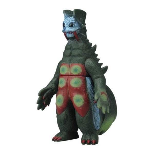 スパークドールズ ウルトラ怪獣500 21 ドラゴリー