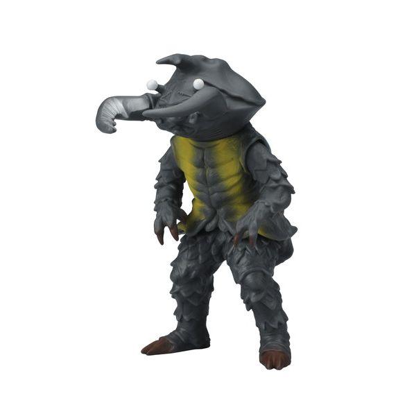 スパークドールズ ウルトラ怪獣500 13 アントラー