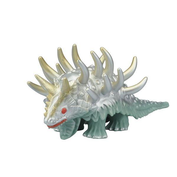 スパークドールズ ウルトラ怪獣500 31 ハンザギラン