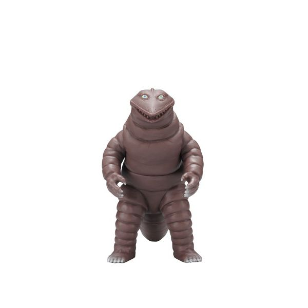 スパークドールズ ウルトラ怪獣500 51 テレスドン