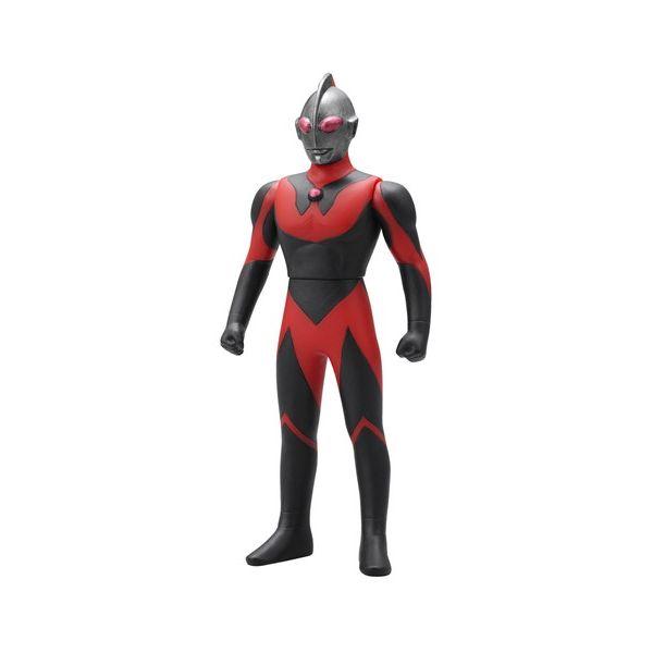 スパークドールズ ウルトラヒーロー500 27 ウルトラマンダーク(SD)
