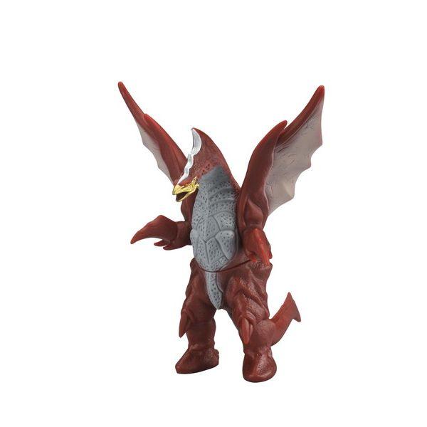 スパークドールズ ウルトラ怪獣500 62 メルバ