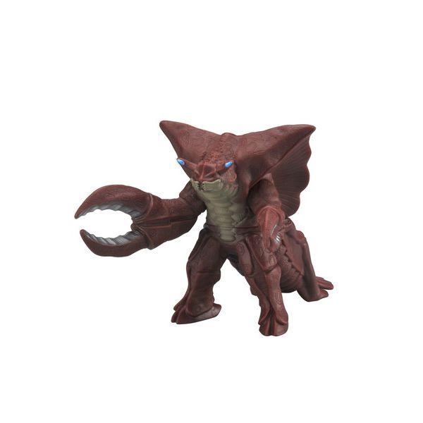 スパークドールズ ウルトラ怪獣500 63 レイキュバス