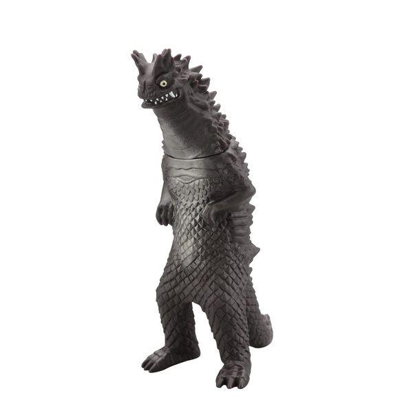 スパークドールズ ウルトラ怪獣500 65 ベムラー