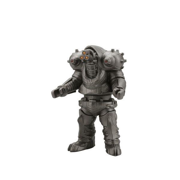 スパークドールズ ウルトラ怪獣500 67 インペライザー