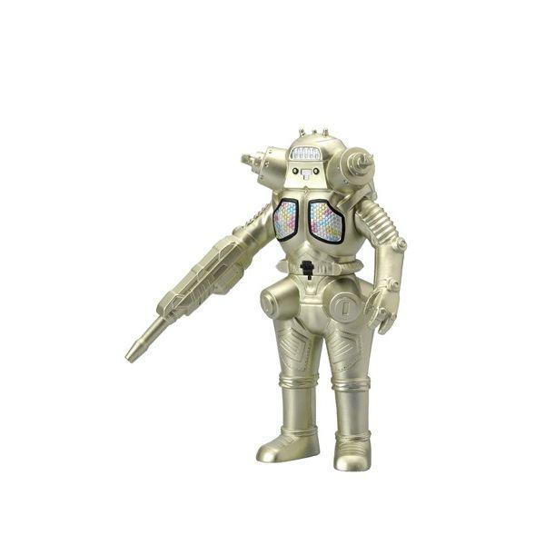 スパークドールズ ウルトラ怪獣500 70 キングジョーカスタム(SD)