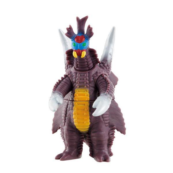 スパークドールズ ウルトラ怪獣500 71 アリブンタ
