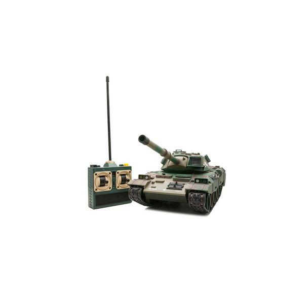 バトルタンク 陸上自衛隊74式戦車 ウェザリング仕様
