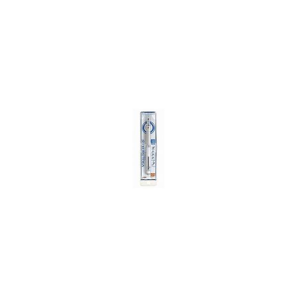 三菱鉛筆 シャープペンシル クルトガハイグレードモデル 0.5mm ホワイト
