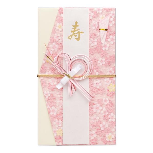 hana 洋風 ピンク