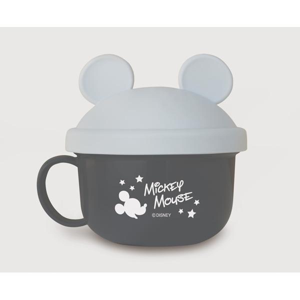 ミッキーマウス スナックカップ LGRGR
