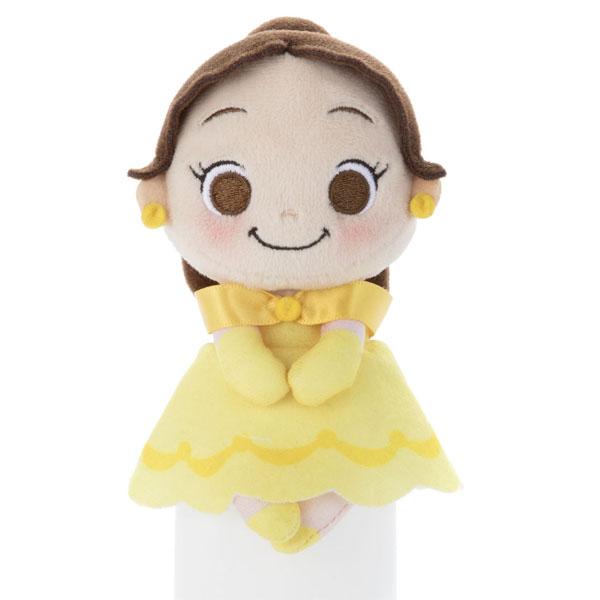 【ディズニー】ディズニーキャラクター ちょっこりさん ベル