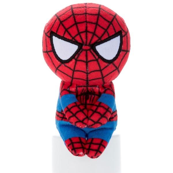 【お一人さま1点限り】【マーベル】マーベル/ちょっこりさん/スパイダーマン