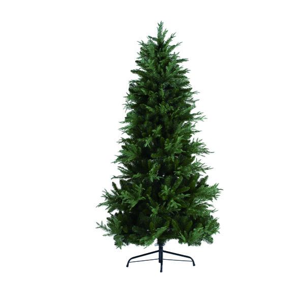 アルペンツリー 210cm