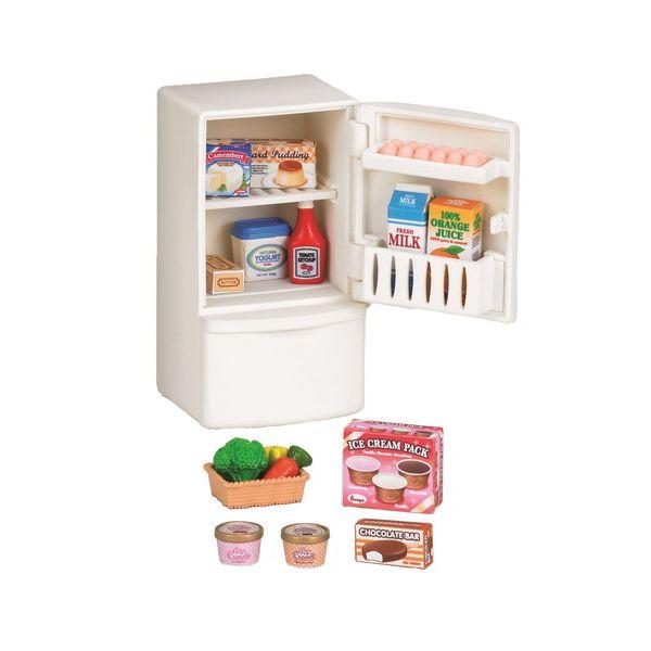 冷蔵庫セット