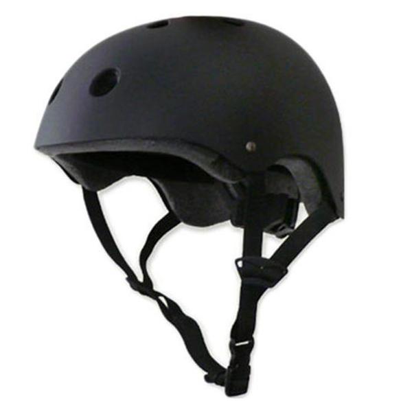 ヘルメット(ブラック) サイズL