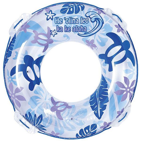<イオンのキッズ通販> 水遊びなら アラモアナ浮輪