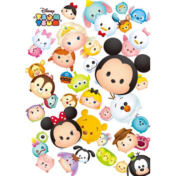 ミッキーと仲間たち イオンのベビーキッズおもちゃの通販サイト