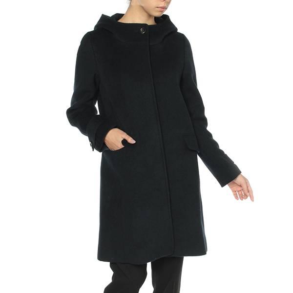 0f080171d710 コート | イオンスタイル ファッション