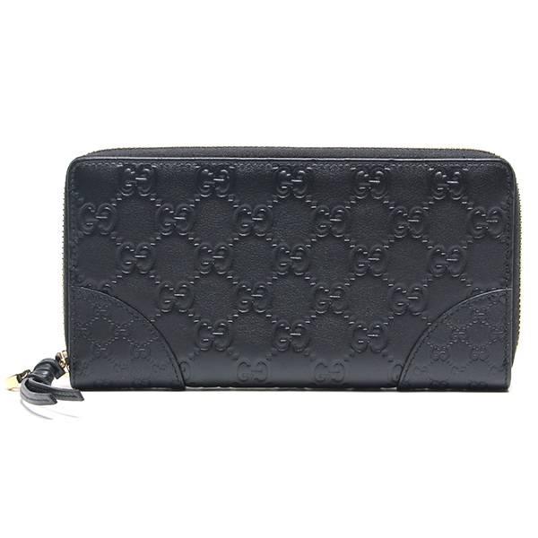 b7001cf9f67b 長財布 | イオンスタイル ファッション