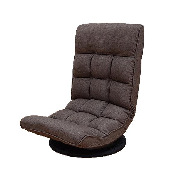 イオンスタイル ハイバック回転座椅子