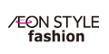 イオンスタイルファッションのポイント対象リンク